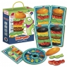 Burger - gra magnetyczna (RK2020-05)