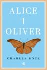 Alice i Oliver Charles Bock
