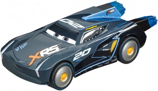 Go! Jackson Storm Rocket Racer (20064164)