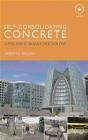 Self-Consolidating Concrete Joseph Daczko