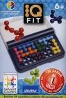 Smart IQ Fit (00164)
