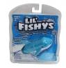 Lil Fishys Rybka mechaniczna Dipper  (RED123264)