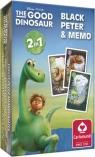 Dobry Dinozaur (1289000972)