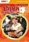 Pippi Langstrumpf - Powrót Pippi