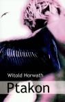 Ptakon Horwath Witold
