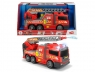 ACTION SERIES Straż Fire Fighter