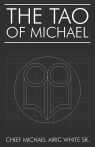 The Tao of Michael