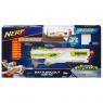 Nerf Modulus Battlescout ICS-10 (B1756)