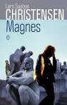Magnes (Uszkodzona okładka)