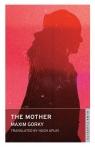 The Mother Gorky Maxim