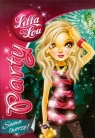 Lilla Lou Party Sama tworzę 1