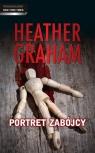 Portret zabójcy  Graham Heather