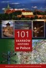 101 skarbów historii w Polsce