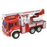 DROMADER Auto straż pożarna (00764)