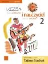Uczeń i nauczyciel vol. 2 Duety gitarowe