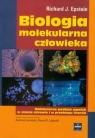 Biologia molekularna czlowieka