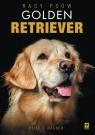 Rasy psów Golden retriever Wagner Heike E.