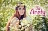 Imiona 61 Dla Anety
