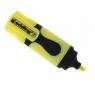 Textmarker Edding mini zakreślacz żółty