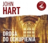 Droga do odkupienia (audiobook) Hart John