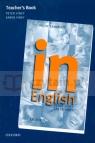 In English Pre-Inter TB Peter Viney