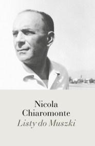 Listy do Muszki Chiaromonte Nicola