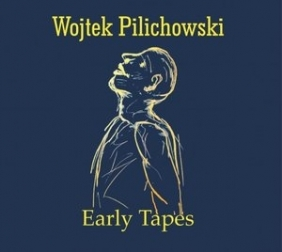 Early Tapes