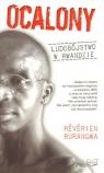 Ocalony Ludobójstwo w Rwandzie Rurangwa Reverien