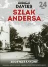 Szlak Andersa 24 Nad Adriatyk