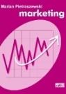 Marketing - podręcznik  Marian Pietraszewski