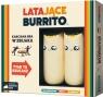 Latające BurritoWiek: 7+