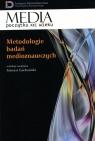 Metodologie badań medioznawczych
