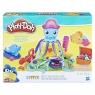 Play-Doh Ośmiornica (E0800)