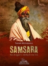 Samsara.