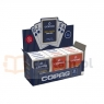 CARTAMUNDI Karty do pokera (104001348)