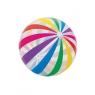 Piłka Jumbo 107 cm