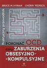Pokonać OCD Praktyczny przewodnik