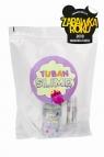 Zestaw Super Slime PRO (TU3065)
