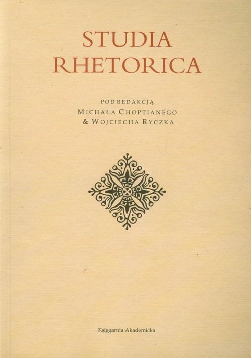 Studia Rhetorica