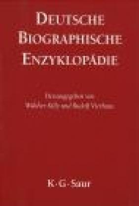 Deutsche Biog.Enzy.  5