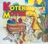 Kotek i Motek