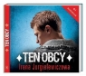 Ten obcy