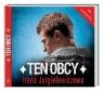 Ten obcy  (Audiobook) Jurgielewiczowa Irena