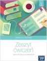 J.Polski GIM 1 Kształcenie językowe ćw. NE
