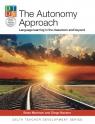The Autonomy Approach Paperback Brian Morrison, Diego Navarro