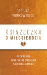 Książeczka o miłosierdziu