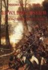 Bitwa pod Lipskiem