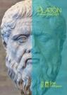 Hippiasz mniejszy Platon