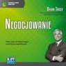 Negocjowanie  (Audiobook)