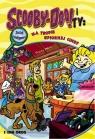 Scooby-Doo! i Ty: Na tropie upiornej Cindy